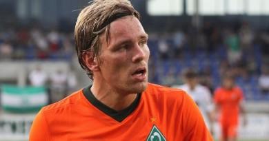 Bundesliga-Vorschau: Werder Bremen gegen TSG 1899 Hoffenheim